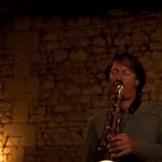 """sax-DSC_8890.jpg • <a style=""""font-size:0.8em;"""" href=""""http://www.flickr.com/photos/64506091@N04/8693037368/"""" target=""""_blank"""">View on Flickr</a>"""