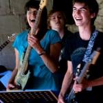 "gitaar-7033.jpg • <a style=""font-size:0.8em;"" href=""http://www.flickr.com/photos/64506091@N04/8691880927/"" target=""_blank"">View on Flickr</a>"