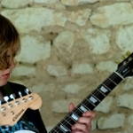 "gitaar-7132.jpg • <a style=""font-size:0.8em;"" href=""http://www.flickr.com/photos/64506091@N04/8693003326/"" target=""_blank"">View on Flickr</a>"