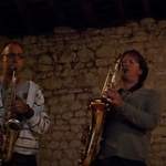 """sax-DSC_8912.jpg • <a style=""""font-size:0.8em;"""" href=""""http://www.flickr.com/photos/64506091@N04/8693038650/"""" target=""""_blank"""">View on Flickr</a>"""