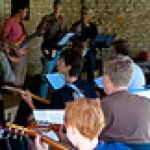 "gitaar-6895-2.jpg • <a style=""font-size:0.8em;"" href=""http://www.flickr.com/photos/64506091@N04/8692992120/"" target=""_blank"">View on Flickr</a>"