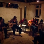 "gitaar-6859.jpg • <a style=""font-size:0.8em;"" href=""http://www.flickr.com/photos/64506091@N04/8691872715/"" target=""_blank"">View on Flickr</a>"